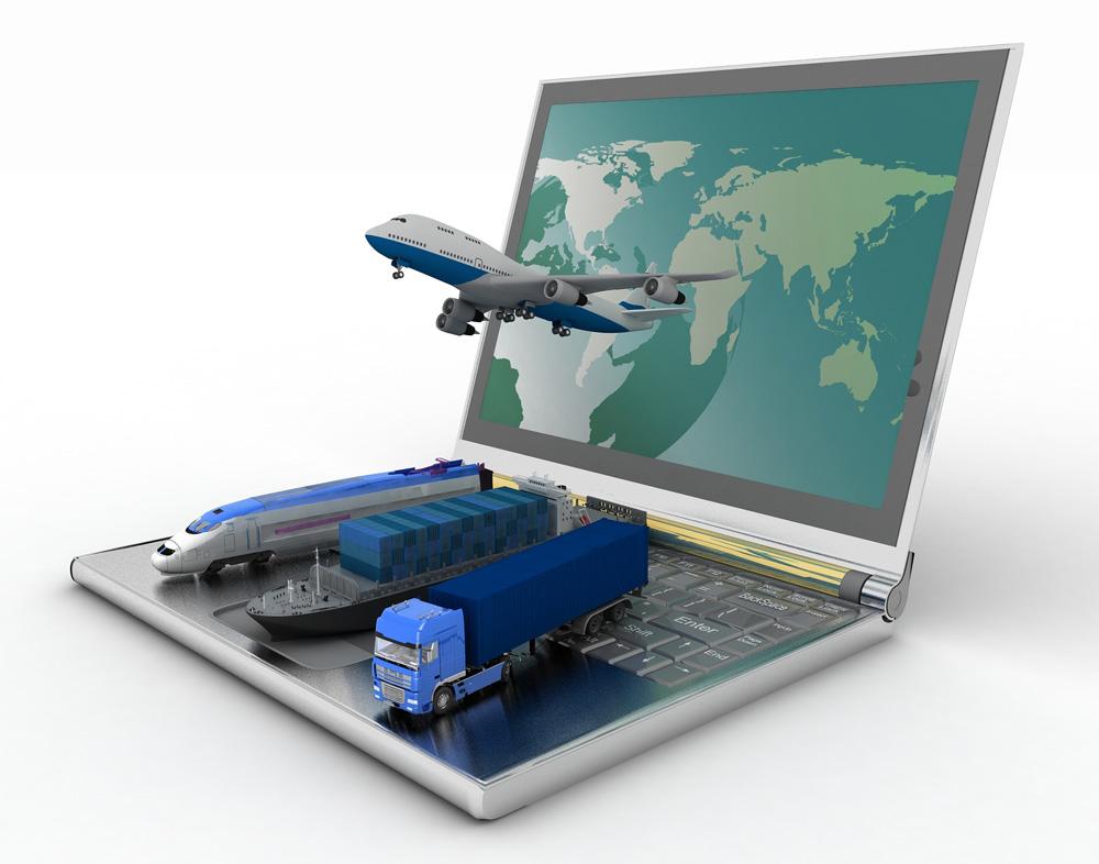 outsource-logistics-services