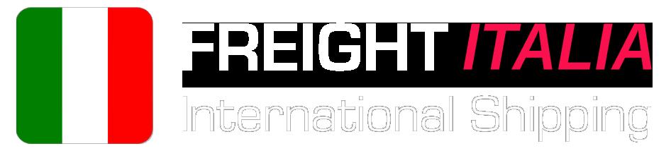freight_italia_footer_logo