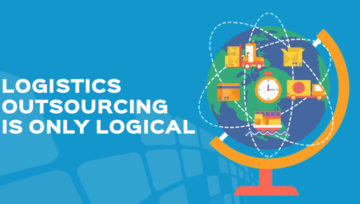 7 Reasons Why You Should Outsource Your Logistics