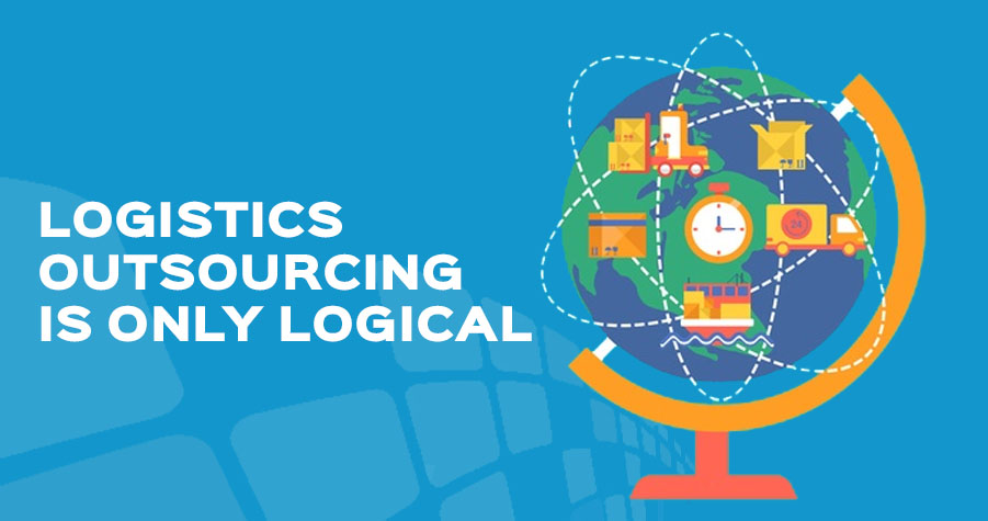 7_reasons_to_outsource_your_logistics