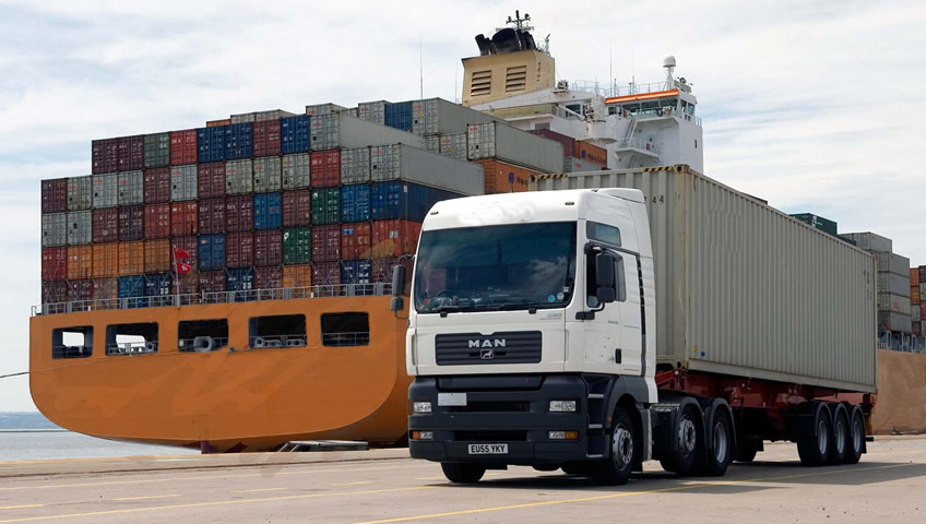 Shipping Industry Stares Down New Fuel Restrictions.jpg