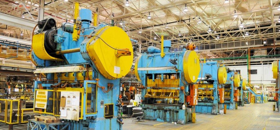 reshoring_us_manufacturing.jpg