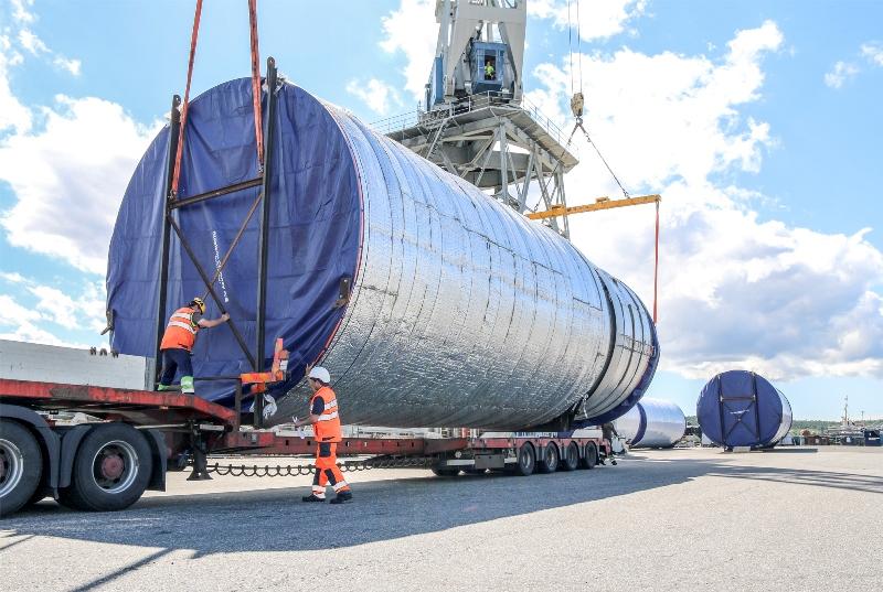 italy_freight_forwarding_project_cargo.jpg