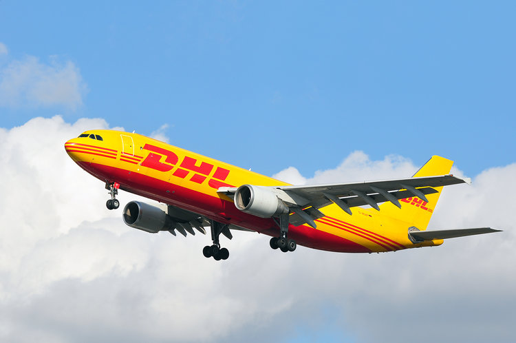 jet-fuel-costs-rise