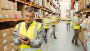 The practicality behind retaining warehousing workforce in a tight labor market - FreightWaves
