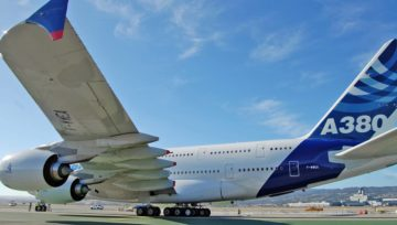 US will raise import tariffs on EU aircraft in March - FreightWaves