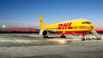 Boeing sees rising demand for freighter conversions - FreightWaves