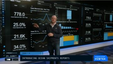 SONAR's global ocean data foretells upcoming U.S. freight movements (with video) - FreightWaves